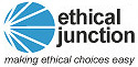 Ethical Junction - making ethical choices easy